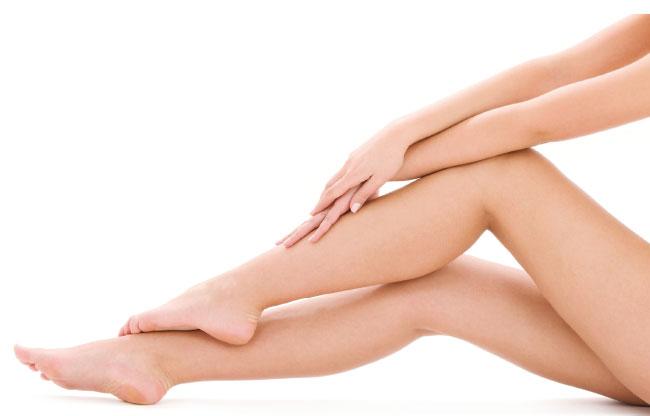 schoonheidsspecialiste, schoonheidssalon, salon, gezichtsbehandeling, schoonheidsbehandeling, ontharen, waxen, massage, Bodegraven, Alphen aan den rijn, woerden